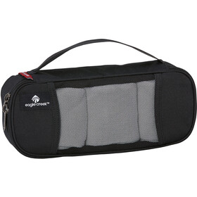 Eagle Creek Pack-It Original Kapea Pakkauskuutio XS, black